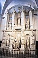 Michelangelo - Moses - San Pietro in Vincoli-12.jpg