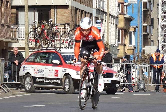 Middelkerke - Driedaagse van West-Vlaanderen, proloog, 6 maart 2015 (A050).JPG