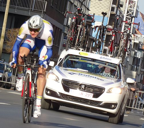 Middelkerke - Driedaagse van West-Vlaanderen, proloog, 6 maart 2015 (A100).JPG