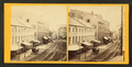 Middle Street, looking east, Portland, Maine, from Robert N. Dennis collection of stereoscopic views.png