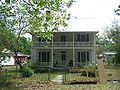 Middleburg FL Frisbee House02.jpg