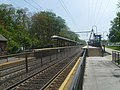 Middletown Station (4568294385).jpg