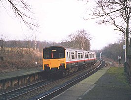 Middlewood Railway Station.jpg