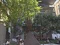 Midtown, New York, NY, USA - panoramio (30).jpg