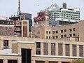 Midtown Manhattan Vista - New York City - New York - USA - 03 (7078595473).jpg