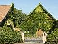 Miele Forsthaus 01.jpg
