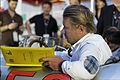 Mika Hakkinen - Millie Miglia 2011 (2).jpg