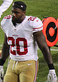 Mike Davis (running back).jpg