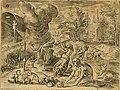 Mikrokósmos = Paruus mundus (1610) (14722717526).jpg