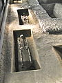 Mikulčice Archaeopark 08.jpg