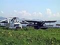 Mil Mi-8 + Antonov An-2 (Yun-5) (37072658815).jpg