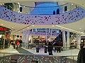 Milaneo-Shoppingcenter im Europaviertel in Stuttgart - panoramio (1).jpg
