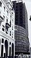 Milano, Torre Snia Viscosa (costruz.) 01.jpg