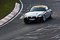 Milestoned's photostream - 017 - BMW Z4 M.jpg
