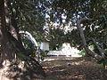 Miltimore House 5.JPG