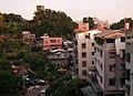 Minan Village 民安里 - panoramio.jpg