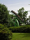 Mind Bender (Six Flags Over Georgia) 04.jpg