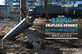 Mine Risk in Ukraine (16781450557).jpg