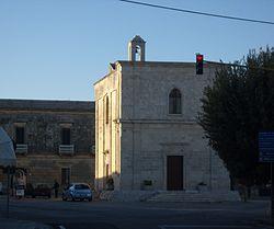Minervino di Lecce.JPG