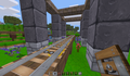 Minetest high-res texture pack 2.png