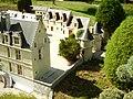 Mini-Châteaux Val de Loire 2008 179.JPG