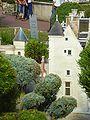 Mini-Châteaux Val de Loire 2008 180.JPG