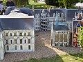 Mini-Châteaux Val de Loire 2008 387.JPG