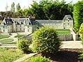 Mini-Châteaux Val de Loire 2008 429.JPG