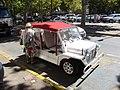 Mini Moke Saint-Tropez 1.jpg