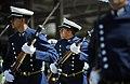 Ministério agracia quase 300 personalidades com Ordem do Mérito da Defesa (9517559872).jpg