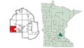 MinnetristaHennepin.PNG