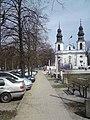 Minsk Mazowiecki, Poland - panoramio (28).jpg