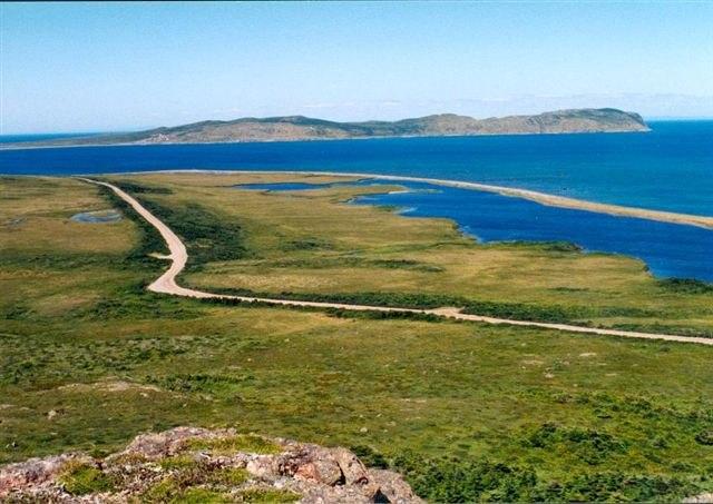 Miquelon 9