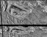Miranda's South Pole.jpg