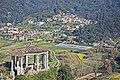 Mirante Emídio da Silva - Penacova - Portugal (50055973321).jpg