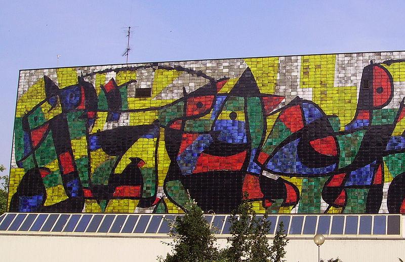 Miro-Wand in Ludwigshafen 07.jpg