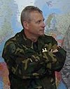 Miroslav Stojanovski