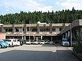 Mishima town-office.jpg