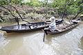 Misshap on the Mekong (15881249338).jpg