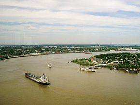 Mississippi River - New Orleans.jpg