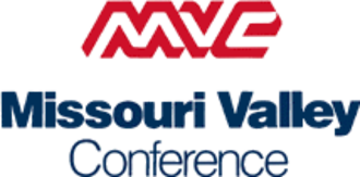 Missouri Valley Conference - Former Missouri Valley Conference logo