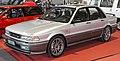 Mitsubishi Galant (6th generation) GTI Dynamic4 Retro Classics 2020 IMG 0172.jpg