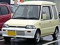 Mitsubishi Minica Toppo 1990.JPG