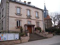 Mittelhausen - Frankrijk.jpg