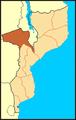 Moçambique Tete prov.png