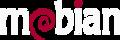 Mobian logo.png