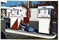 Mobil Slependen - SAS2013-01-695.jpg