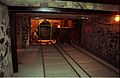 Mock-up Coal Mine - BITM - Calcutta 2000 180.JPG