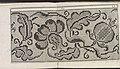 Model Buch - Teil 4 (1676) (14585799698).jpg