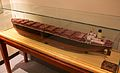 Model of the M.V. English Bridge.jpg